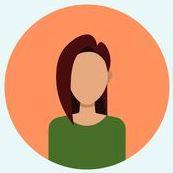 femme-avatar-profil-icône-rond-visage-femme-clipart-vecteur_csp51913553